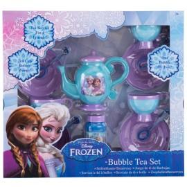 Juego de te Frozen