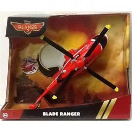 Avion Planes Helicoptero Blade Ranger