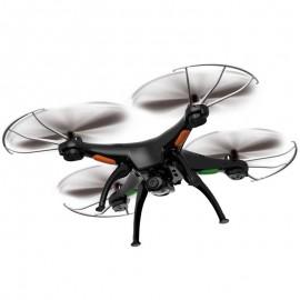 Dron X5 SC Explorers 2