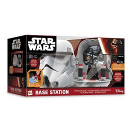 Walkie Talkies Base Star Wars