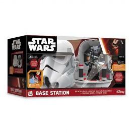 Walkie Talkies Base Star Wars
