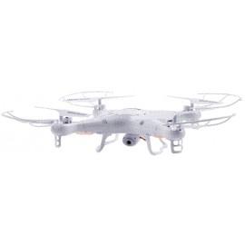 Dron Innova FPV Wi-fi