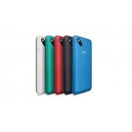 Smartphone Sunset 2 Negro