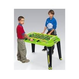 Futbolin Verde 6051