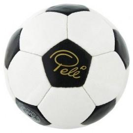Balon Pele