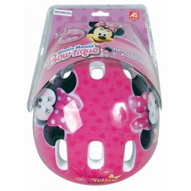 Casco Minnie Helmet