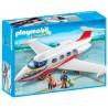 Avion de Vacaciones 6081