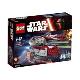 Lego Combate del Imperio