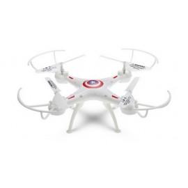 Dron 668-A3