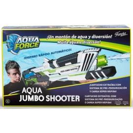 Aqua Force Jumbo