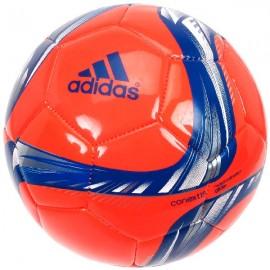 Balon Adidas Contex15 Glider