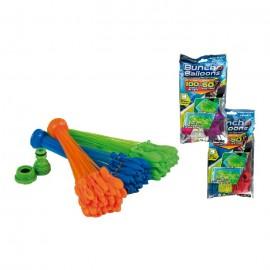 Buncho Balloons Agua