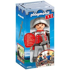 Playmobil XXL Knight
