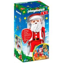 Playmobil XXL Papa Noel