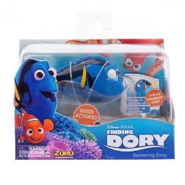 Robo Fish Dory