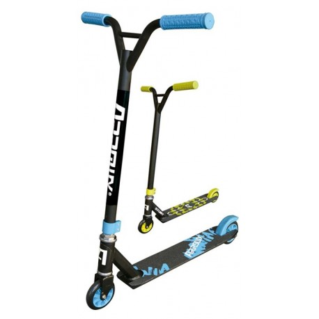 Patinete Scooter Arrows