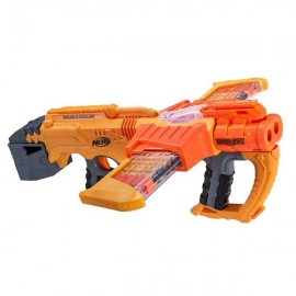 Nerf Double Leader