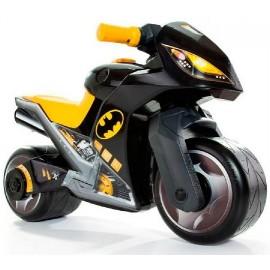 Moto Correpasillos Batman
