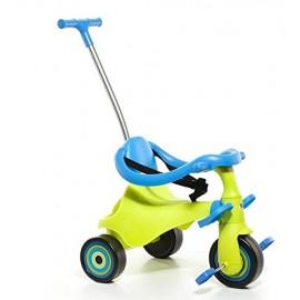 Triciclo Urban