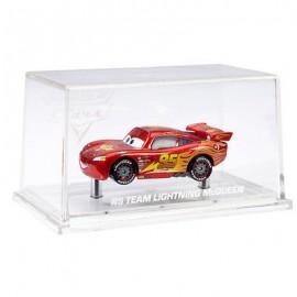 Cars McQueen Edicion Especial