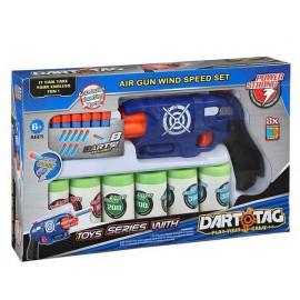 Pistola Air Gun