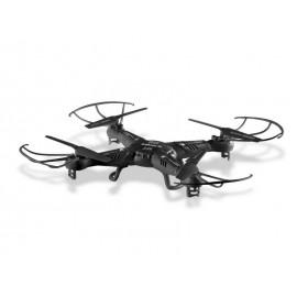 Dron Avengo 2.4G