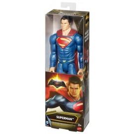 Figura Titan Superman