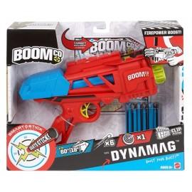 Boomco Dynamag