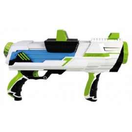 Aqua Force Mega Shooter