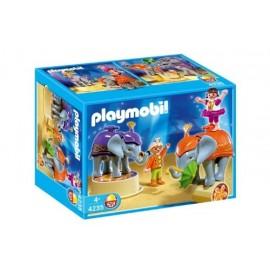 Bebe Elefante Playmobil