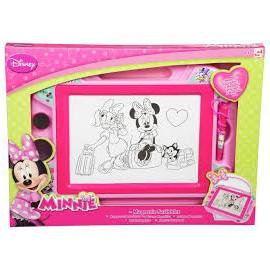 Pizarra Magnetica Minnie