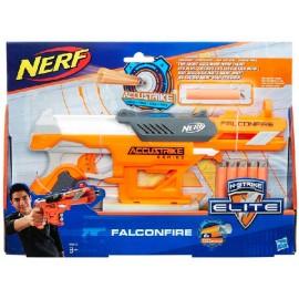 Nerf Falconfire