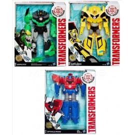 Transformers B0067 Surtidos
