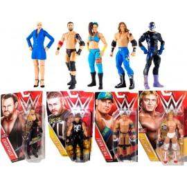 WWE Figura Surtida.