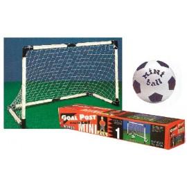 Porteria Mini Goal