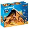 Piramide del Faraon 5386