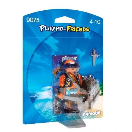 Pirata Blister 9075