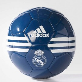 Balon Adidas Real Madrid