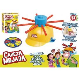 Juegos De Mesa 8 Juguetes Pedrosa