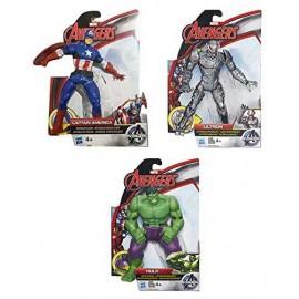 Figura Avengers Surtida