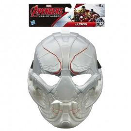 Mascara Avengers Surtida