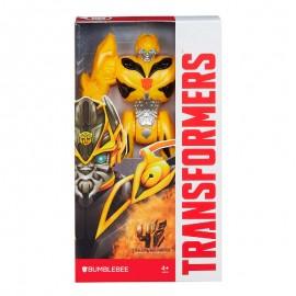 Figura Transformers Titan Surtidos