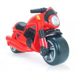 Moto Correpasillos Wheeler