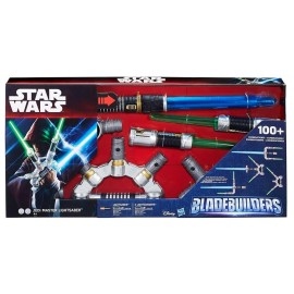 Espada Star Wars E7 Master