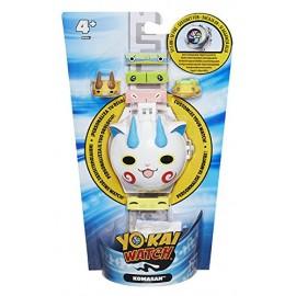 Accesorio Reloj Yokai Surtido