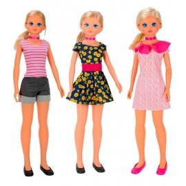 Muñeca Maria 105 cm. Surtida