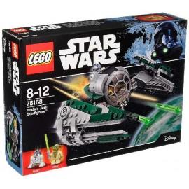 Lego Star Wars Confidential