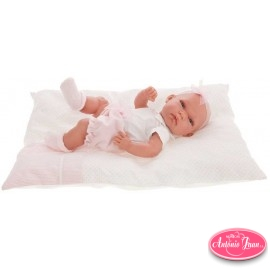 Baby Toneta Cojin