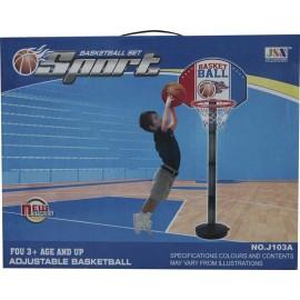 Canasta de Basket Pequeña