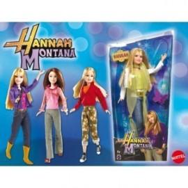 Hannah Montana Surtida M9667